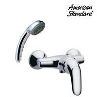 Produk kran shower dan shower F049E092 berkualitas terbaru dari American standard  1