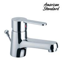 Produk kran air wastafel F061C112 berkualitas terbaru dari American standard  1