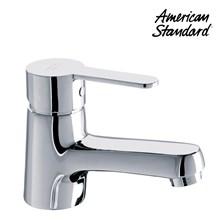 Produk kran air wastafel F061C132 berkualitas dan terbaru dari American standard