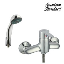 Faucets and shower products F061E002 quality and newest of the American standard