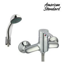 Produk kran air dan shower F061E002 berkualitas dan terbaru dari American standard