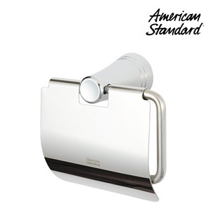 Produk tempat tissue toilet  F061A032 berkualitas dan terbaru dari American standard