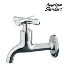 Produk kran air F067G102 berkualitas dan terbaru dari American standard