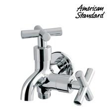 Produk kran air F067M032 berkualitas dan terbaru dari American standard