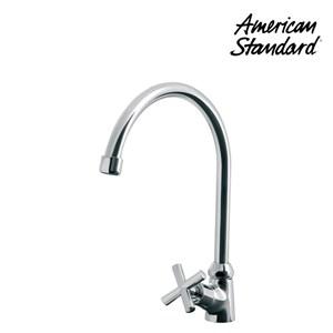 Produk kran air F067K032 berkualitas dan terbaru dari American standard