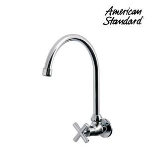 Kran air F067K042 berkualitas dan terbaru dari american standard