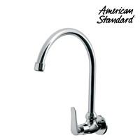 Kran air F085K042 Arr Wall Mounted Kitchen Mono berkualitas dan terbaru dari american standard  1