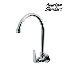 Kran air F085K042 Arr Wall Mounted Kitchen Mono berkualitas dan terbaru dari american standard