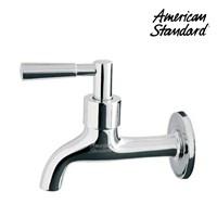 Kran air F087M022 Iss Wall Mounted SingleFlow berkualitas dan terbaru dari american standard  1