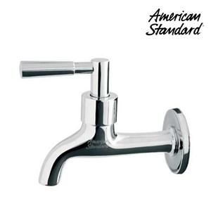 Kran air F087M022 Iss Wall Mounted SingleFlow berkualitas dan terbaru dari american standard