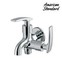 Kran air panas dingin ( dual flow ) F082M032 berkualitas dan terbaru dari American standard  1