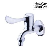 Kran air F000M013 berkualitas dan terbaru dari American standard  1