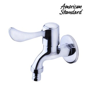 Kran air F000M013 berkualitas dan terbaru dari American standard