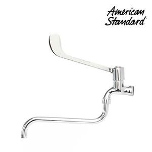 Kran air F000K043 berkualitas dan terbaru dari American standard