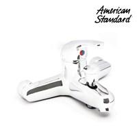 Kran air shower mixer F089D002 ( air panas dan dingin ) berkualitas dari American standard 1