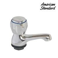 Kran air wastafel F062C032 berkualitas dan terbaru dari American standard 1