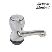 Kran air wastafel F062C032 berkualitas dan terbaru dari American standard