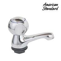 Kran air wastafel F062C039 berkualitas dan terbaru dari American standard  1