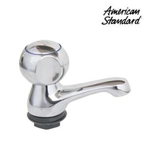 Kran air wastafel F062C039 berkualitas dan terbaru dari American standard