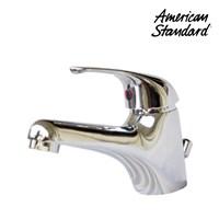 Kran air wastafel F062C112 berkualitas dan terbaru dari American standard  1