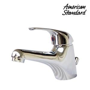 Kran air wastafel F062C112 berkualitas dan terbaru dari American standard
