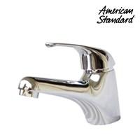 Kran air wastafel F062C132 berkualitas dan terbaru dari American standard  1