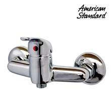 Kran  shower mixer F062E002 ( air panas dan dingin ) berkualitas dan terbaru dari American standard