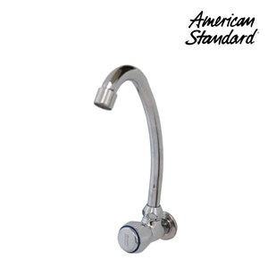 Kran air sink F062K042 berkualitas dan terbaru dari American standard