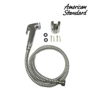 Jet washer chrome F062H002 berkualitas terbaru American standard