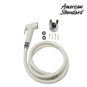 Jet washer white F062H007 berkualitas terbaru dari American standard