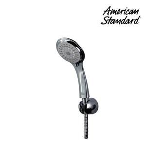 Hand shower F000E094 berkualitas terbaru dari American standard