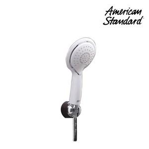 Hand shower F000E096 berkualitas terbaru dari American standard