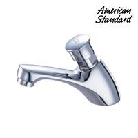 Kran air wastafel F034L001 berkualitas terbaru dari American standard  1