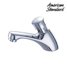 Kran air wastafel F034L001 berkualitas terbaru dari American standard