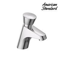 Kran air wastafel F034L002 berkualitas terbaru dari American standard  1