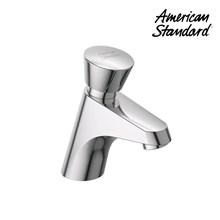 Kran air wastafel F034L002 berkualitas terbaru dari American standard