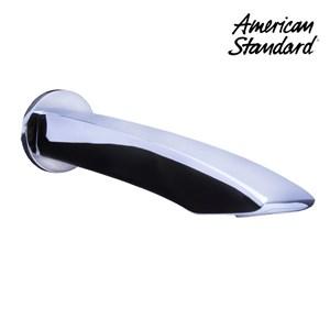 Kran air sensor F093C435 berkualitas terbaru dari American standard