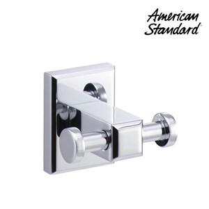 Pengait ( double hook ) F068A106 berkualitas dari American standard