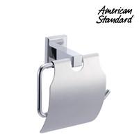 Jual Tempat tissue toilet F068A032 berkualitas terbaru dari American standard