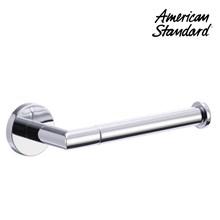 Tissue holder F068A004 berkualitas terbaru dari American standard
