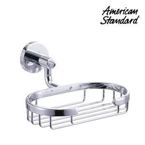 Tempat sabun F068A173 berkualitas dan terbaru dari American standard
