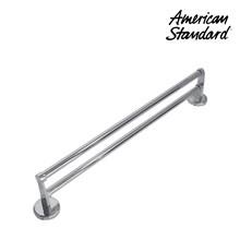 Gantungan handuk F020A112 berkualitas terbaru dari American standard
