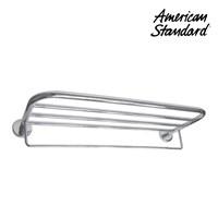 Jual Gantungan handuk F000A023 berkualitas dan terbaru dari American standard