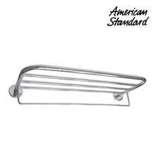 Gantungan handuk F000A023 berkualitas dan terbaru dari American standard