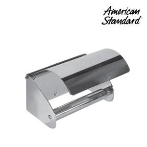 Tempat tissue toilet F020A032 berkualitas terbaru dari American standard