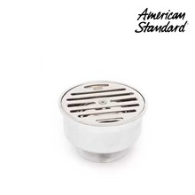 Floor drain F030A262 berkualitas dan terbaru dari American standard