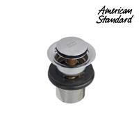 Jual Saluran air F058Z105 berkualitas terbaru dari American standard