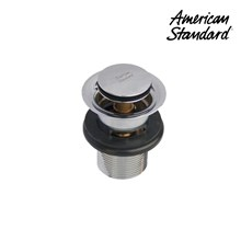 Product quality F058Z105 drains most of the American standard