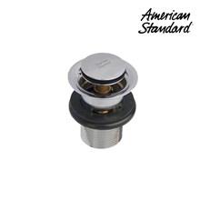 Saluran air F058Z105 berkualitas terbaru dari American standard