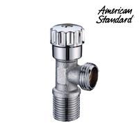Stop valve 26B00083 berkualitas terbaru dari American standard 1